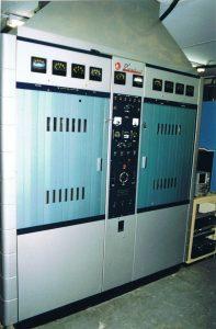 Equipment Manuals – Peter Smerdon's website